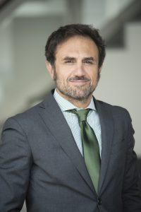Matteo Lucà avvocato immobiliarista Torino